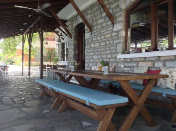 Olymposhotel_restaurant