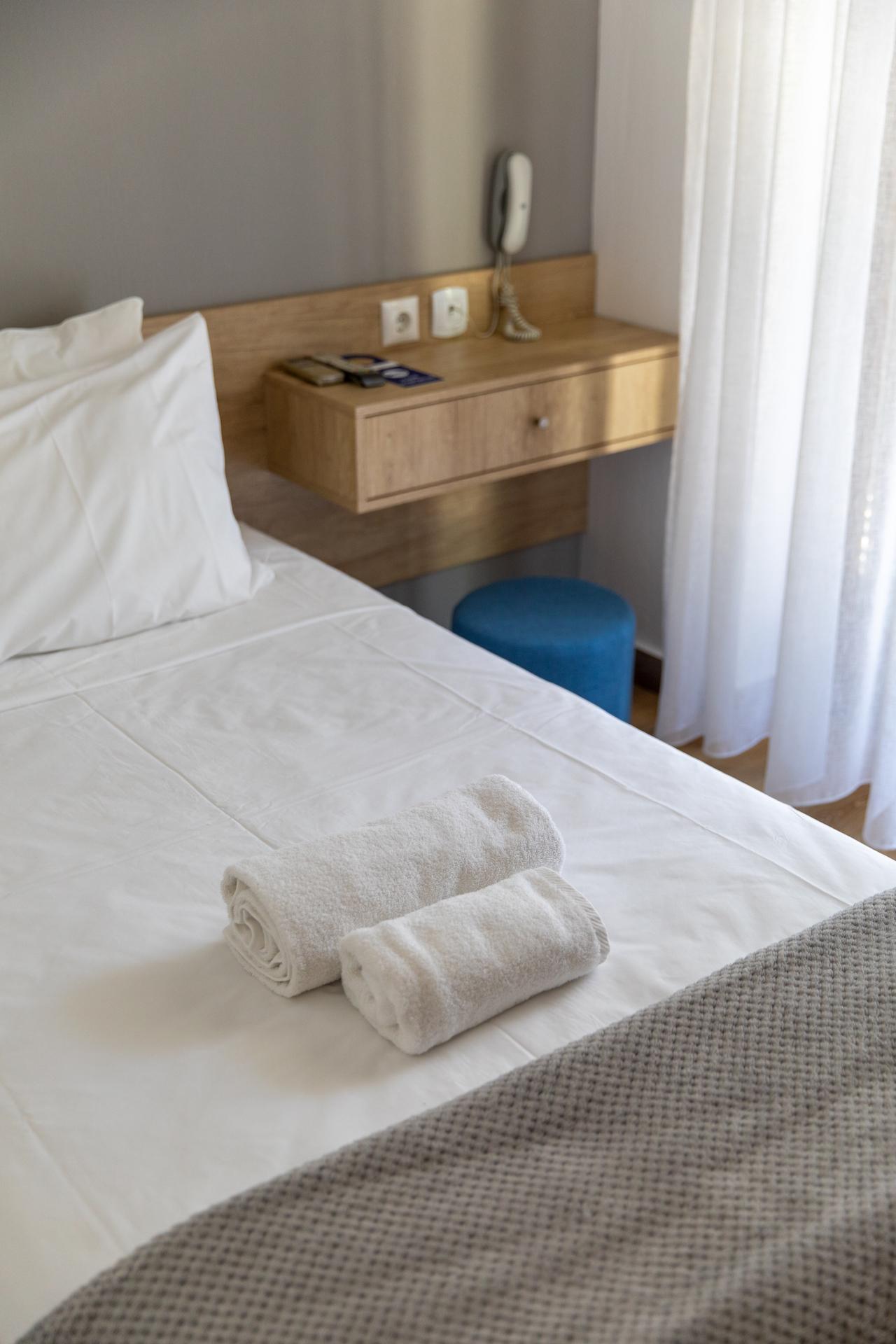 room 24_1