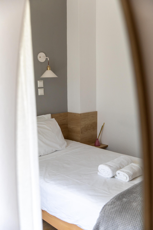 room 24_3