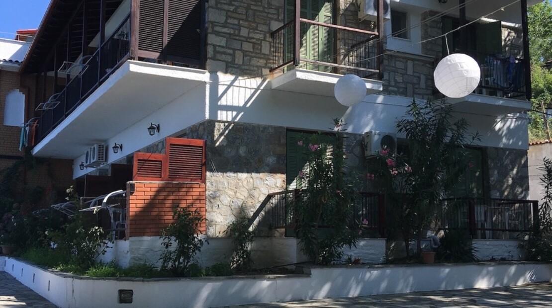 olymposhotel