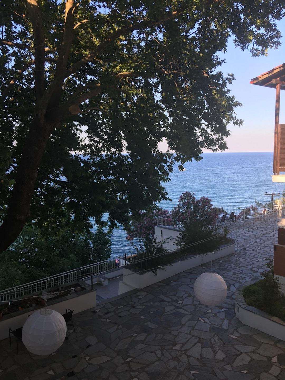 olymposhotel_view